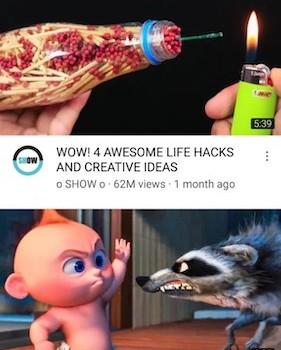YouTube Vanced Ekran Görüntüleri - 5