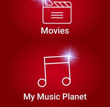 THY WiFi Entertainment Ekran Görüntüleri - 1