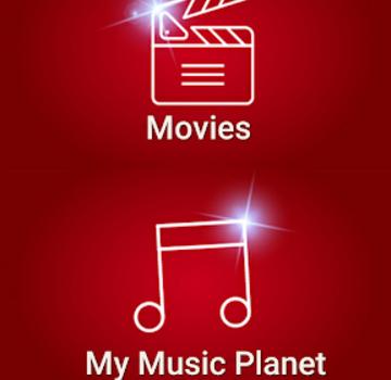 THY WiFi Entertainment Ekran Görüntüleri - 4