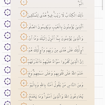 Diyanet Hafız 3 - 3