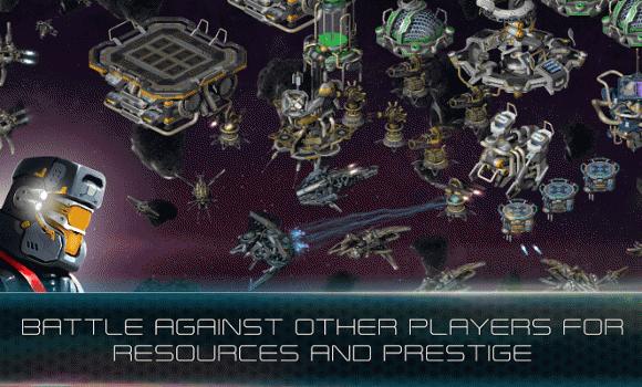 Fleets of Heroes 2 - 2