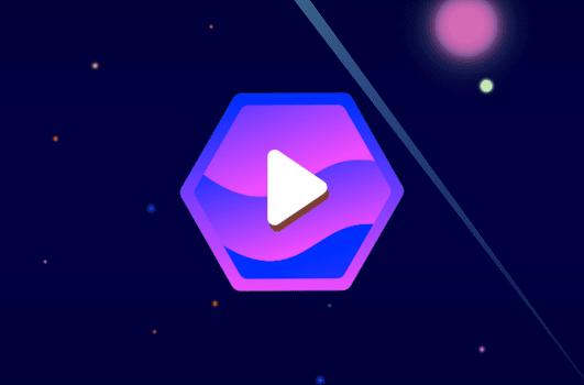 Space Puzzle 2 1 - 1