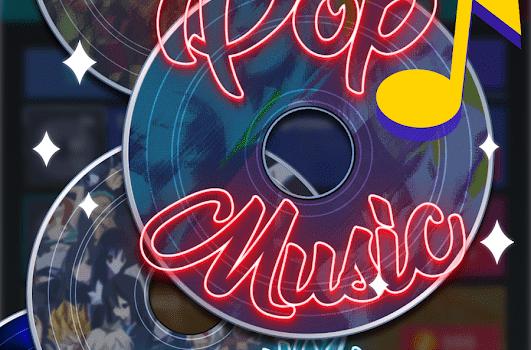 Tap Tap Music 4 - 4