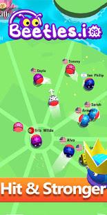 Beetles.io Ekran Görüntüleri - 2