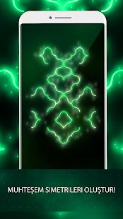 Equilibrium Ekran Görüntüleri - 2