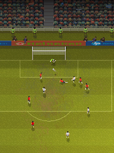 Football Boss: Soccer Manager Ekran Görüntüleri - 3