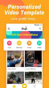 Biugo Ekran Görüntüleri - 3