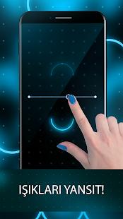 Equilibrium Ekran Görüntüleri - 1