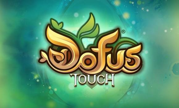 Dofus Touch Early Ekran Görüntüleri - 2