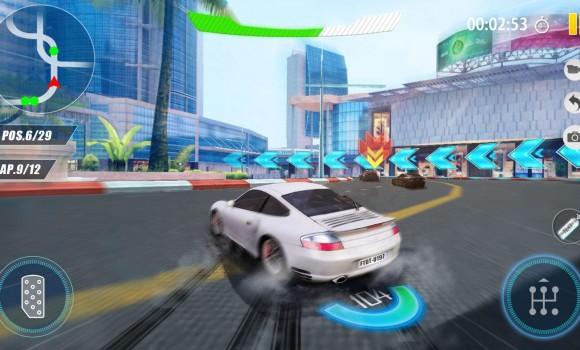 Extreme Speed Ekran Görüntüleri - 2