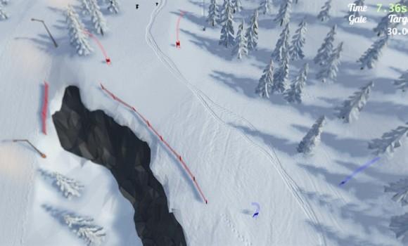 Grand Mountain Adventure Ekran Görüntüleri - 2