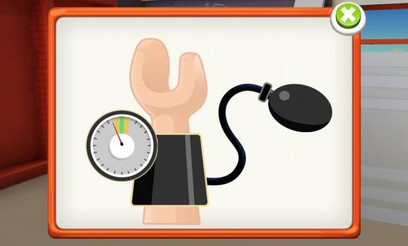 PLAYMOBIL Children's Hospital Ekran Görüntüleri - 2