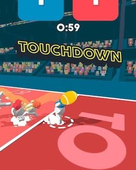 Ball Mayhem! Ekran Görüntüleri - 1
