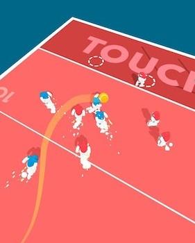 Ball Mayhem! Ekran Görüntüleri - 2