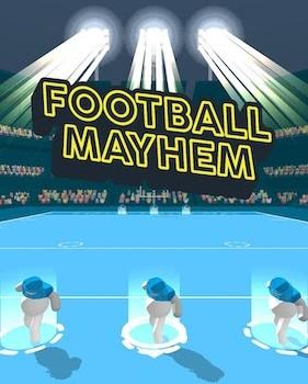 Ball Mayhem! Ekran Görüntüleri - 3