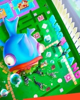 Burger.io Ekran Görüntüleri - 9
