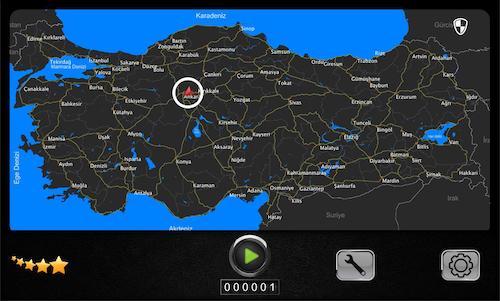 Cargo Simulator 2019: Türkiye Ekran Görüntüleri - 2