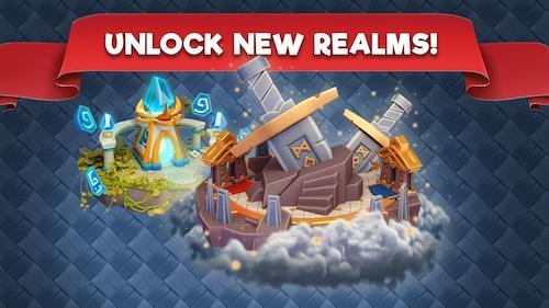 Castle Siege Ekran Görüntüleri - 5