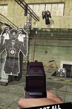 GunLift Ekran Görüntüleri - 1