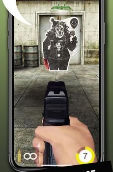 GunLift Ekran Görüntüleri - 4