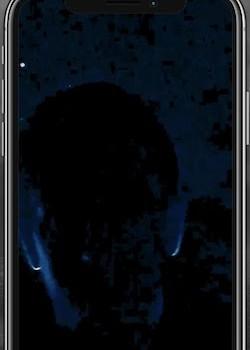 Hermes: KAYIP Ekran Görüntüleri - 5