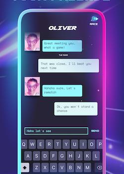 Hyperspeed Ekran Görüntüleri - 5