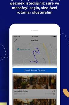 İzmir Tarih Ekran Görüntüleri - 5