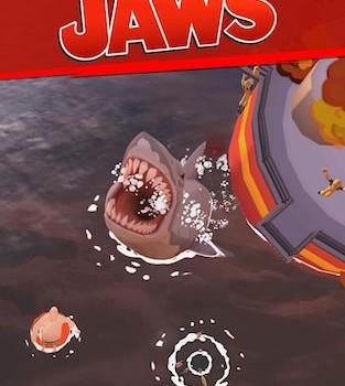 JAWS.io Ekran Görüntüleri - 1