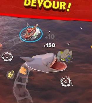 JAWS.io Ekran Görüntüleri - 2
