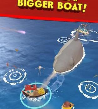 JAWS.io Ekran Görüntüleri - 4