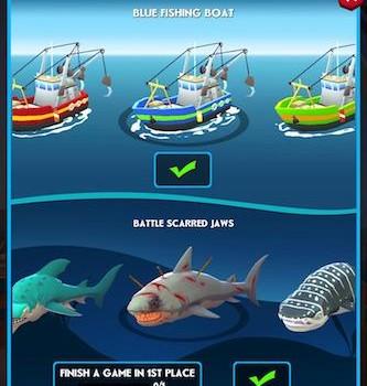 JAWS.io Ekran Görüntüleri - 7