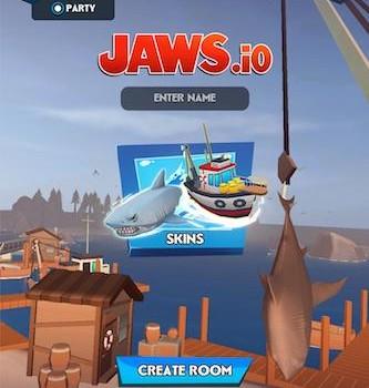 JAWS.io Ekran Görüntüleri - 8