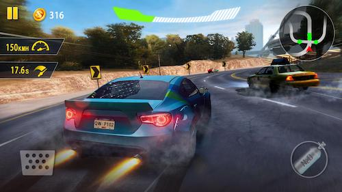 Mr. Car Drifting Ekran Görüntüleri - 3