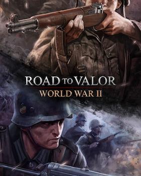 Road to Valor: World War II Ekran Görüntüleri - 7