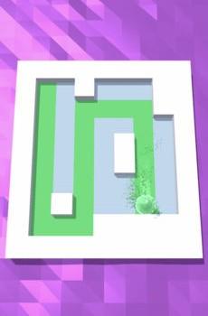 Roller Splat! Ekran Görüntüleri - 4