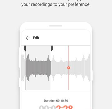 GOM Recorder Ekran Görüntüleri - 5