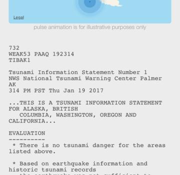 Earthquake Ekran Görüntüleri - 5