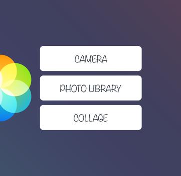 Graphic Studio Ekran Görüntüleri - 2
