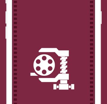Smart Video Compressor Ekran Görüntüleri - 1