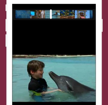 Smart Video Compressor Ekran Görüntüleri - 3