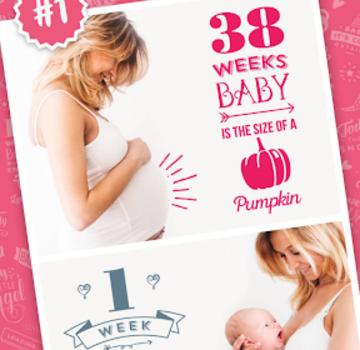 Baby Pics Ekran Görüntüleri - 1