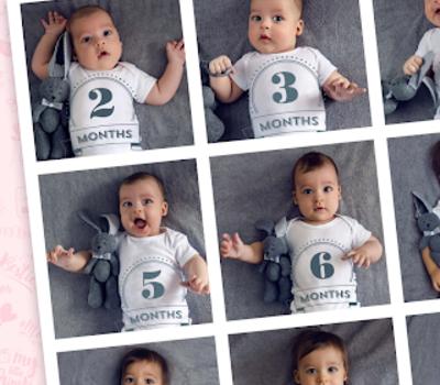 Baby Pics Ekran Görüntüleri - 14