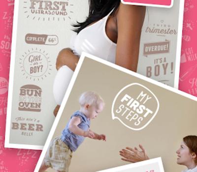 Baby Pics Ekran Görüntüleri - 15