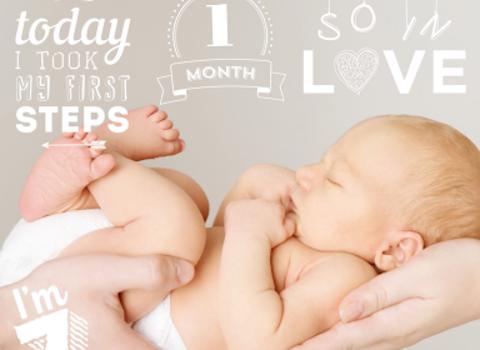Baby Pics Ekran Görüntüleri - 16