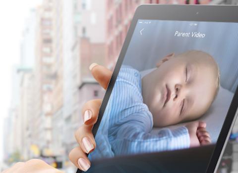 BabyCam Ekran Görüntüleri - 10