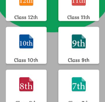 All Math Formula Ekran Görüntüleri - 4