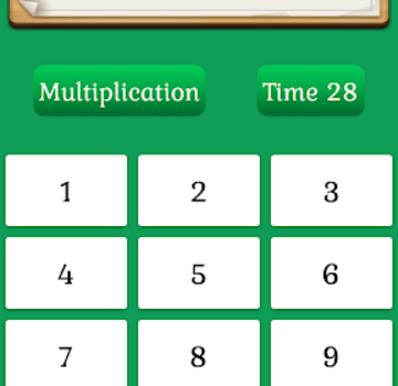 All Math Formula Ekran Görüntüleri - 7