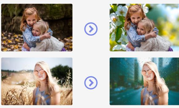Remove Image Background Ekran Görüntüleri - 2