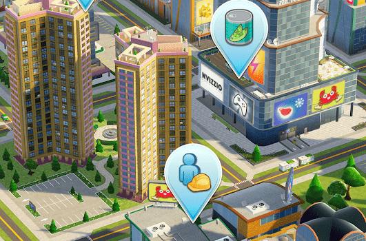 Citytopia 4 - 4