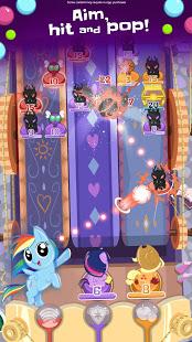 My Little Pony Pocket Ponies Ekran Görüntüleri - 2